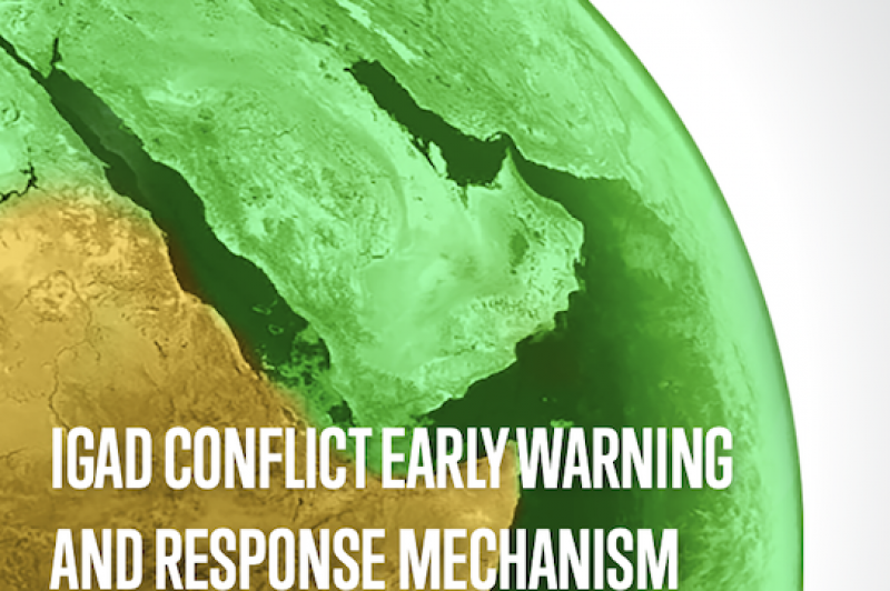 youth unemployment, pandemics & extreme climate among issues-to-watch